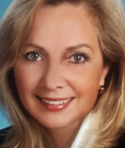 Erika Baumgartner