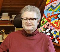 Michael M. Jansen