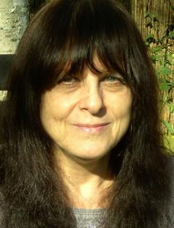 Elisabeth Ernst