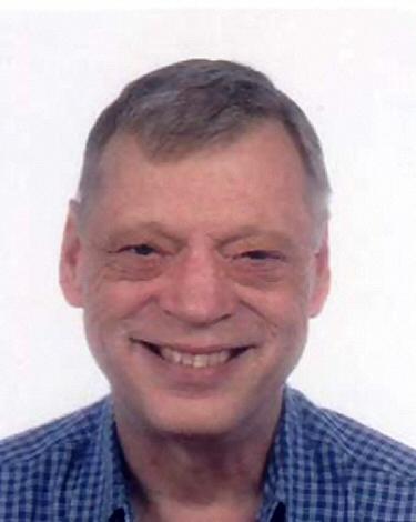 Alf Herrmann