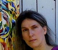 Cornelia Prawitt