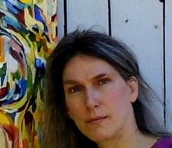 Cornelia Regine Prawitt