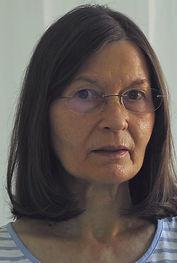 Ursula Pscheidl