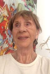 Ruth Helena Fischer