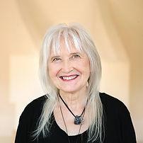 Margarethe Gubernale