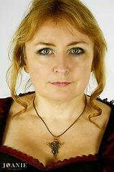 Davorka Azinovic
