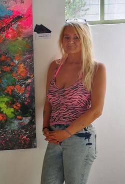 Alexandra Hadba