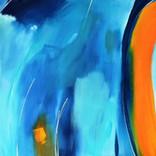 Abstrakt #1143