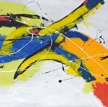 Abstrakt #1183