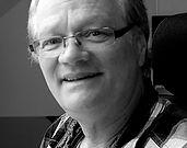 Gerhard Rasser
