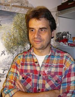 Thomas Dieckmann