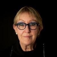 Ulla Neuhaus