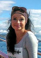 Ulrike Piontek