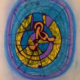 Mitgefühl (Amulettbild)