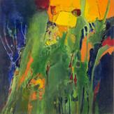 Florale Bilder 1