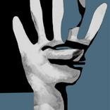 Von der Hand in den Mund 2