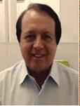 José Albuquerque