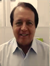 Jose Albuquerque.bmp