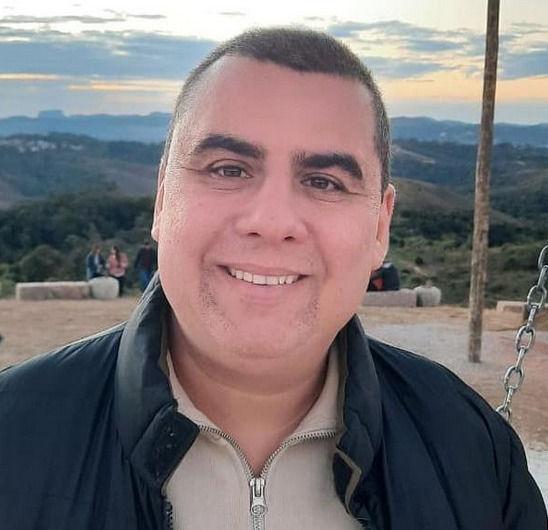 Felipe Reis