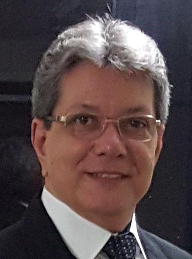 Osvaldo Morais