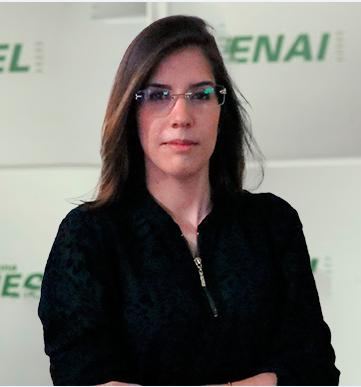 Ana Paula Wolter