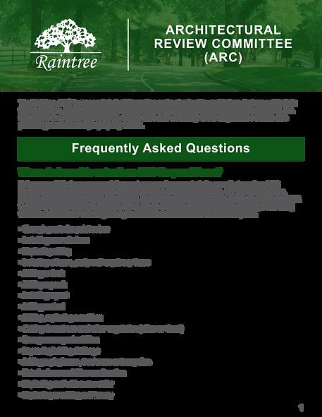 Raintree ARC FAQs_Image.png
