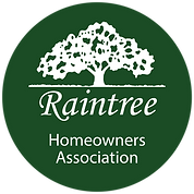 Raintree HOA Logo.png