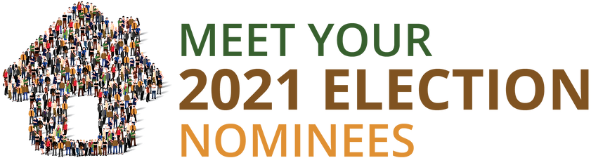 2021 Election Nominees-01.png