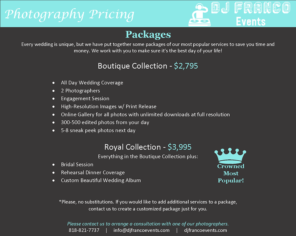 Photo Pricing 3.21.20 (1).png