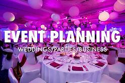 event-planning-business-plan.jpg