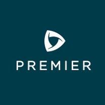 premier-inc-squarelogo-1571242238644.png