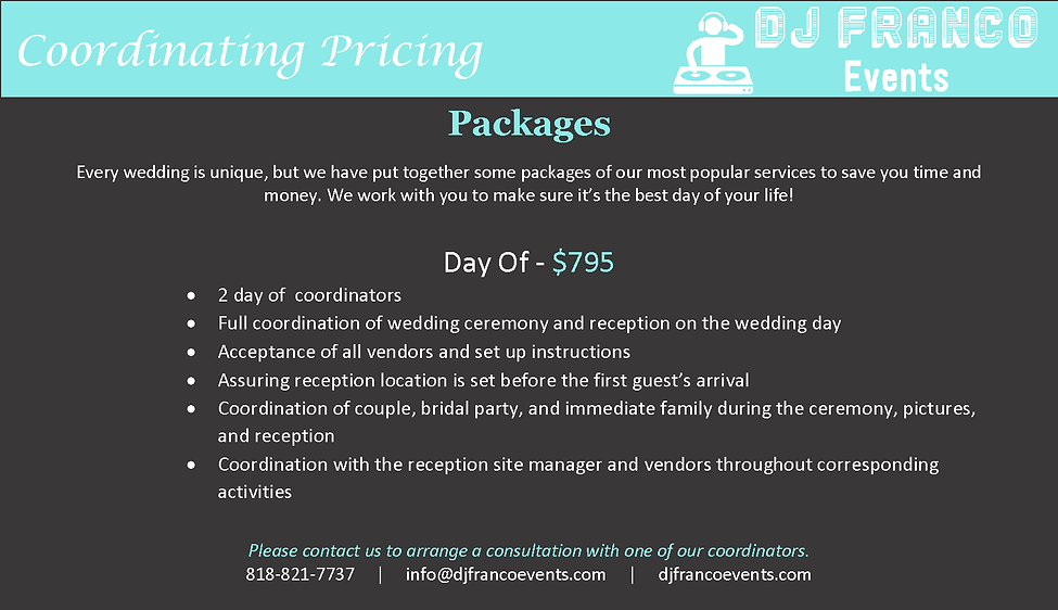 Coordinating Pricing 6.8.20.png