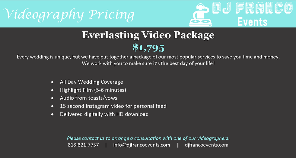 Videography Pricing 2.25.21.png