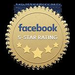 Facebook-5-Star.png
