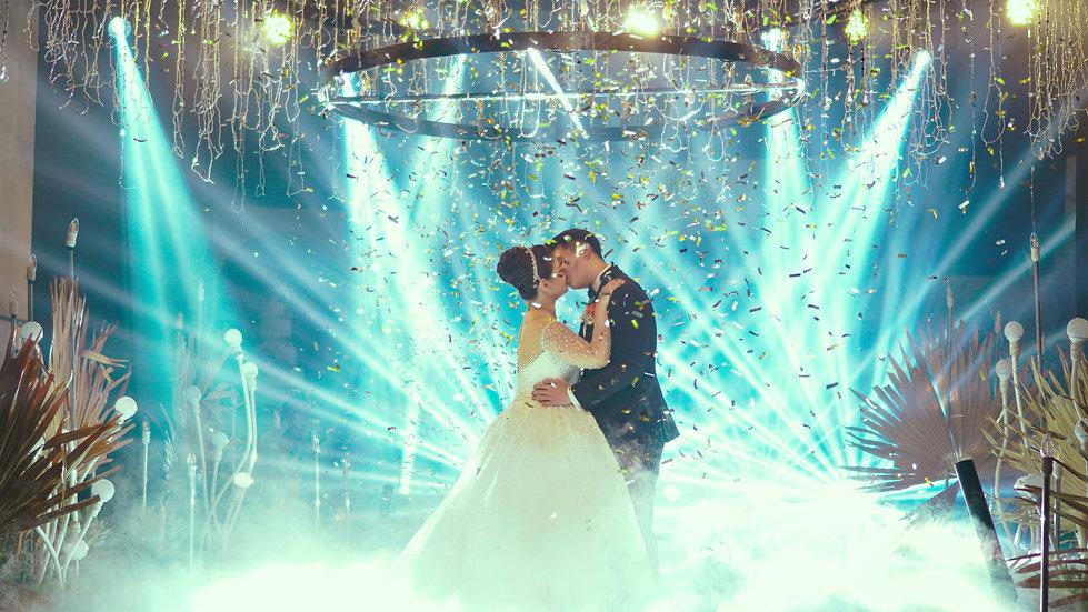 Dream Wedding 1.jpeg