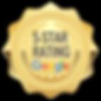 PNGIX.com_trust-badge-png_5634955.png