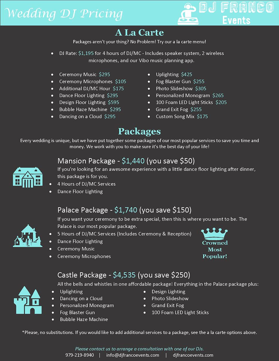 Wedding DJ Pricing 8.16.21.png