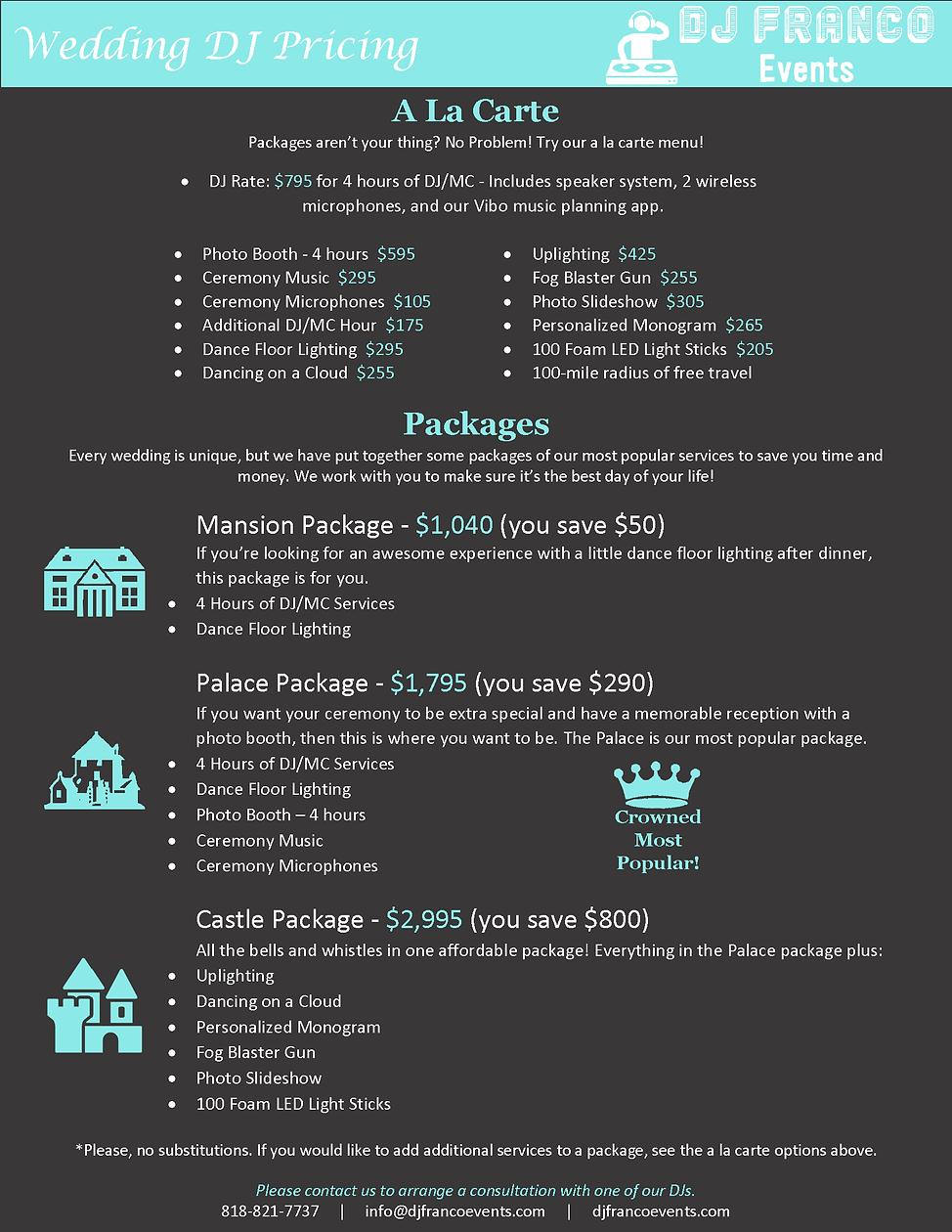 Wedding DJ Pricing 6.8.20.png
