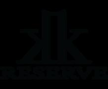 2K new logo.png