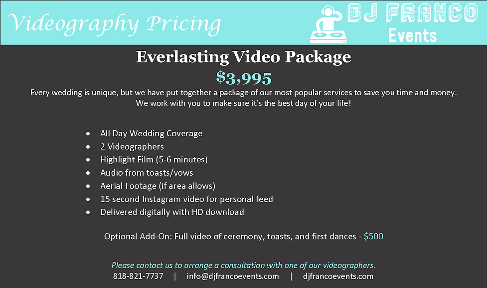 Videography Pricing 3.21.20.png