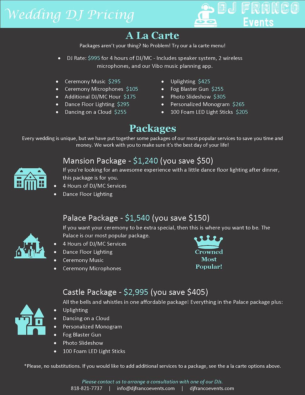 Wedding DJ Pricing 1.15.21.png
