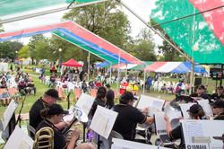 Australia Day Festival Dandenong