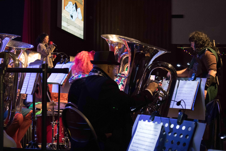 Dandy Band Cabaret 2018-1387.jpg