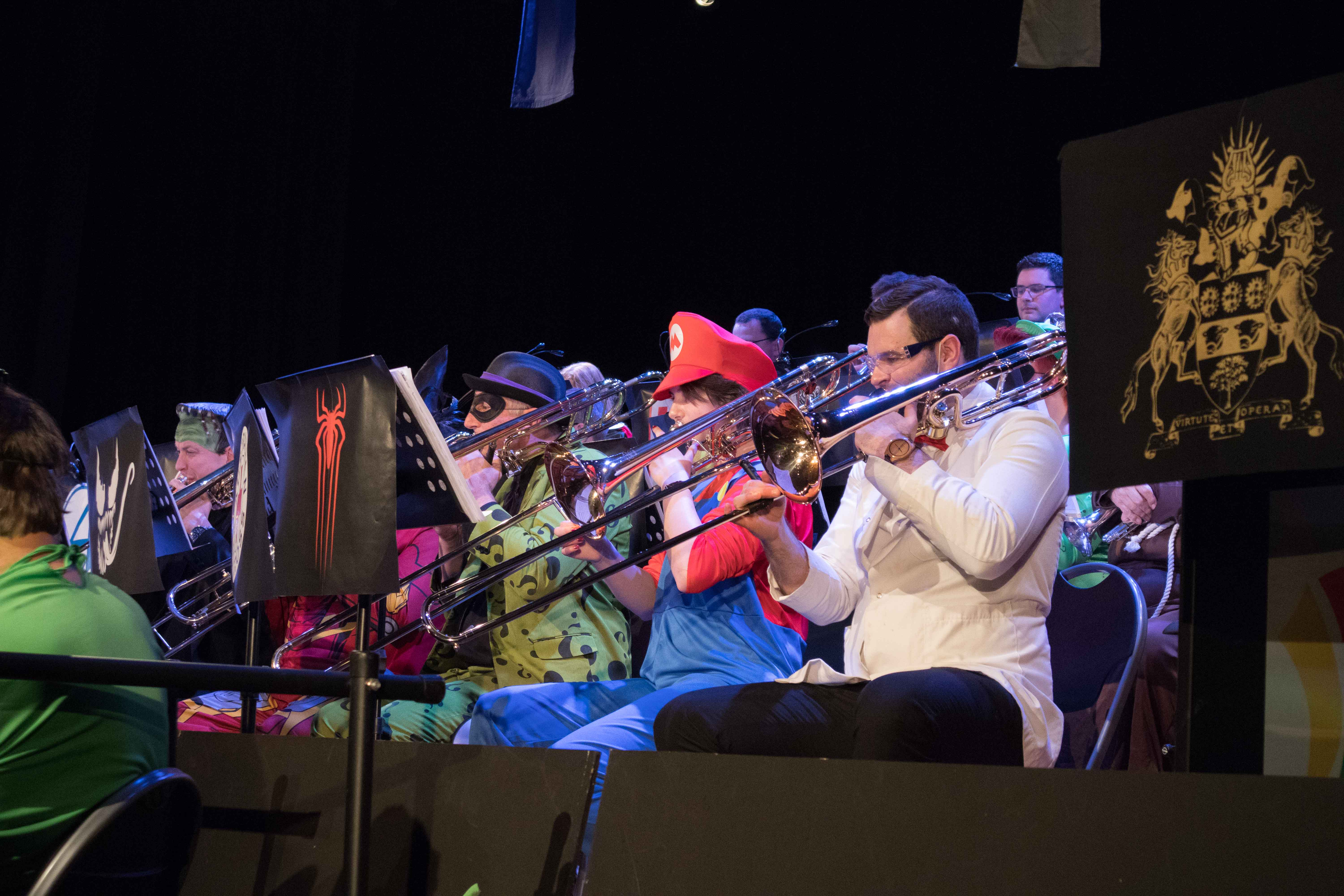Dandy Band Cabaret 2018-1401.jpg
