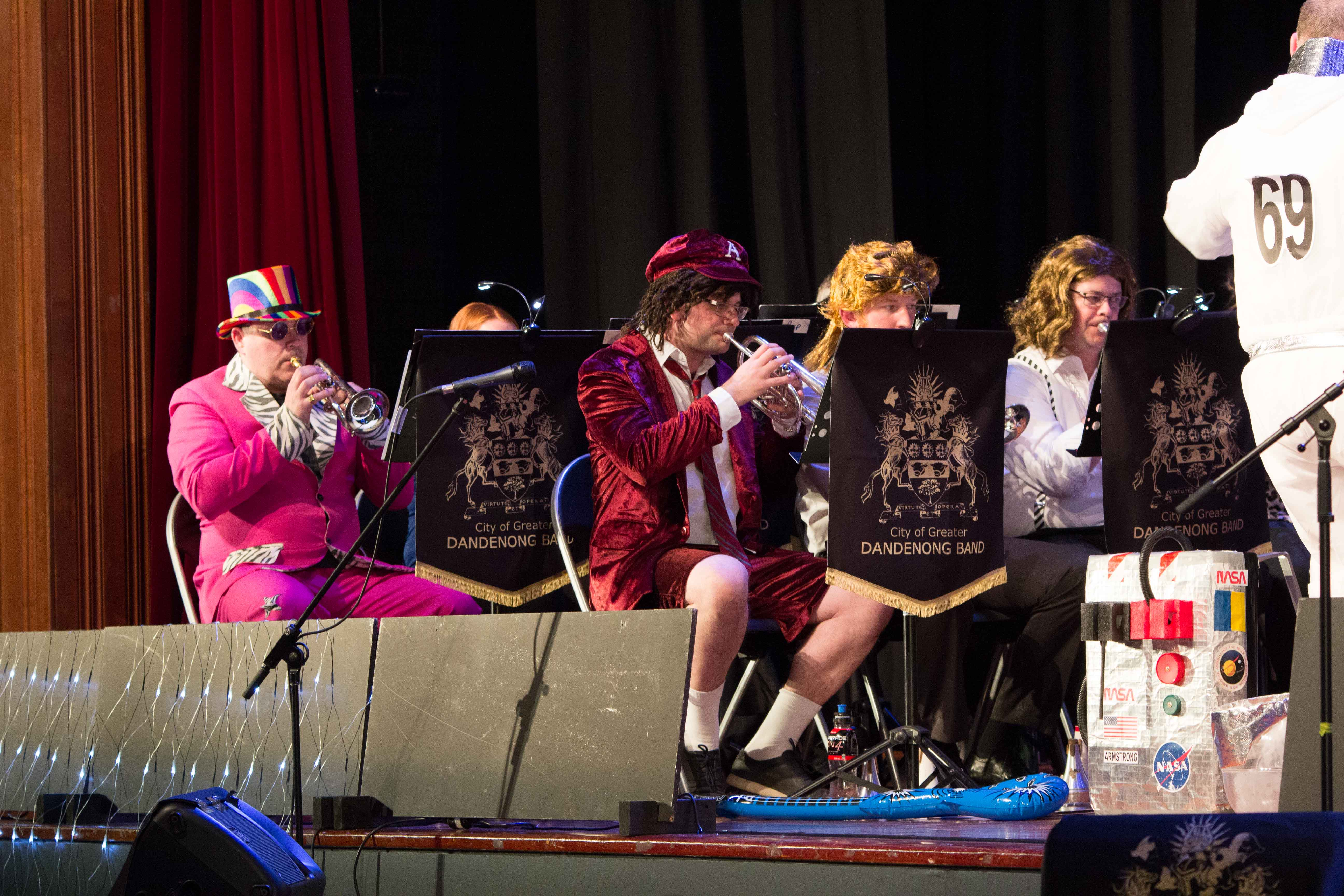 Dandy Cabaret 2017-4591.jpg