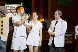 Dandy Band Cabaret 2016-6706.jpg