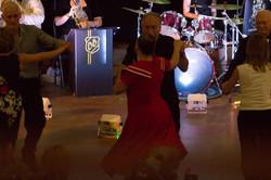 Dandy Band Cabaret 270615-2083-127.jpg