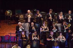 Dandy Band Cabaret 270615-2060-105.jpg