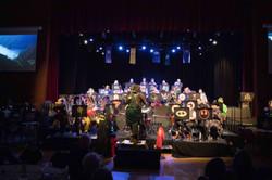 Dandy Band Cabaret 2018-1397.jpg