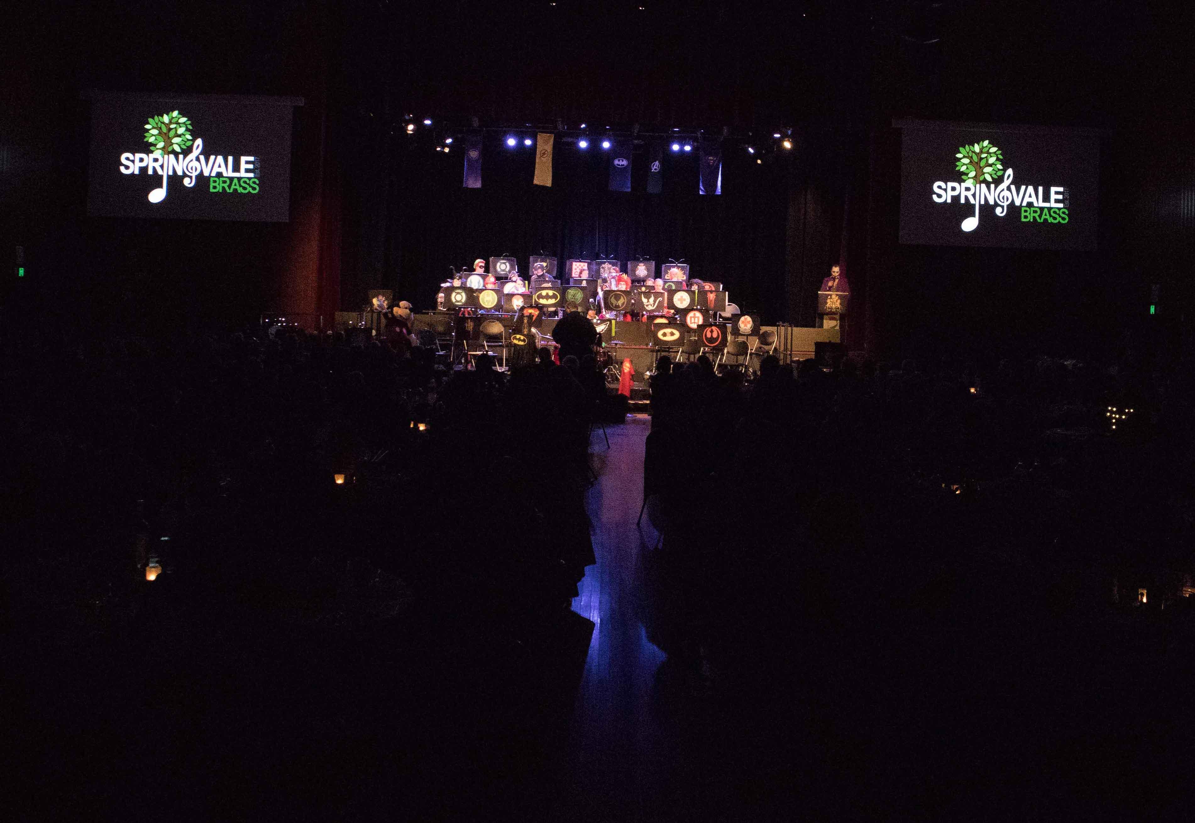 Dandy Band Cabaret 2018-1368.jpg